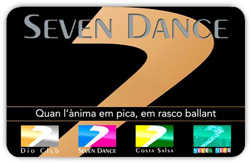 Sesión de prácticas, escuelas de salsa, clases baile salsa, escuela de baile bachata, clases de baile salsa y bachata