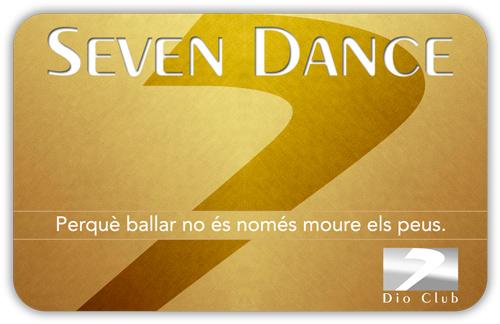 Abono anual, escuelas de salsa, clases baile salsa, escuela de baile bachata, clases de baile salsa y bachata