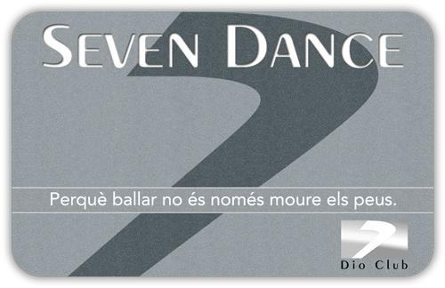 Abono trimestral, escuelas de salsa, clases baile salsa, escuela de baile bachata, clases de baile salsa y bachata